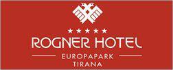Rogner Hotel Sh.p.k